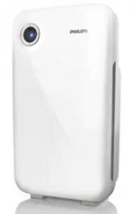 Philips-AC4014-Air Purifier