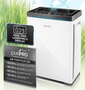 novita-PuriClean-Air-Purifier-NAP866