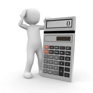 btu-calculation