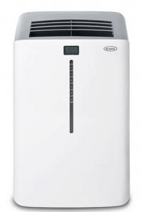 EPAC 10P Portable Air Conditioner