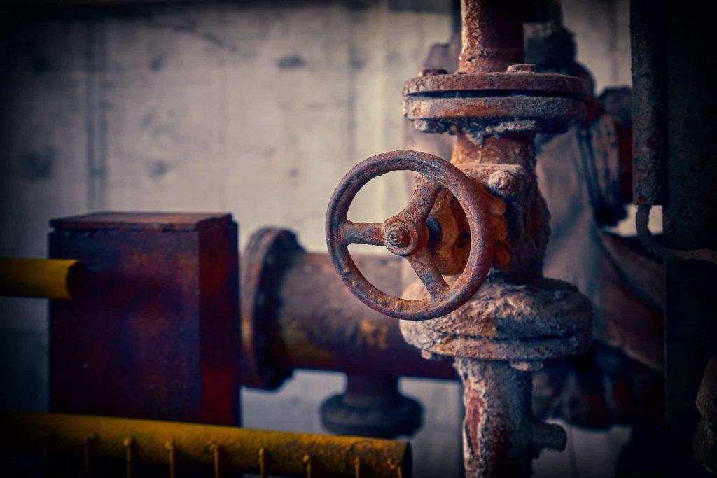 expansion-valve