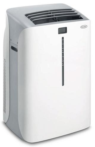 EPAC-12P-Portable-Air-Conditioner