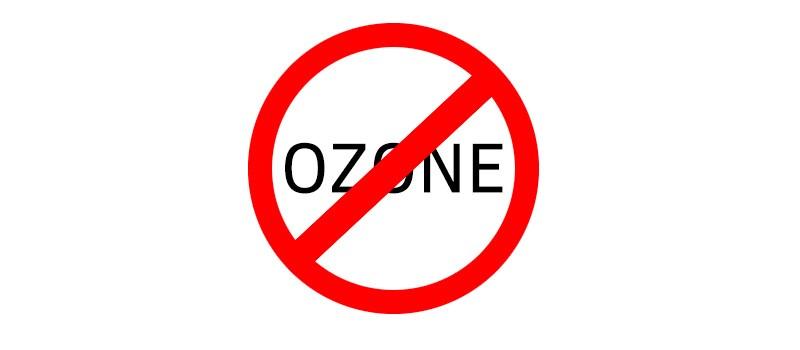 no-ozone