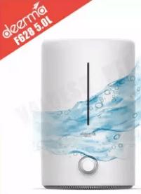 Deerma F500 5L Humidifier