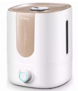 Deerma Ultrasonic Cool Mist Humidifier 5L-F525