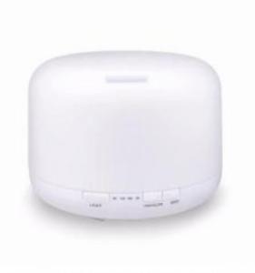 USB Mini TT201 Ultrasonic Aromatherapy Humidifier