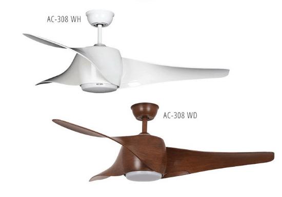 Futuriste AC-308-WD 50