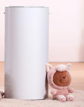 Xiaomi Clothes Dryer