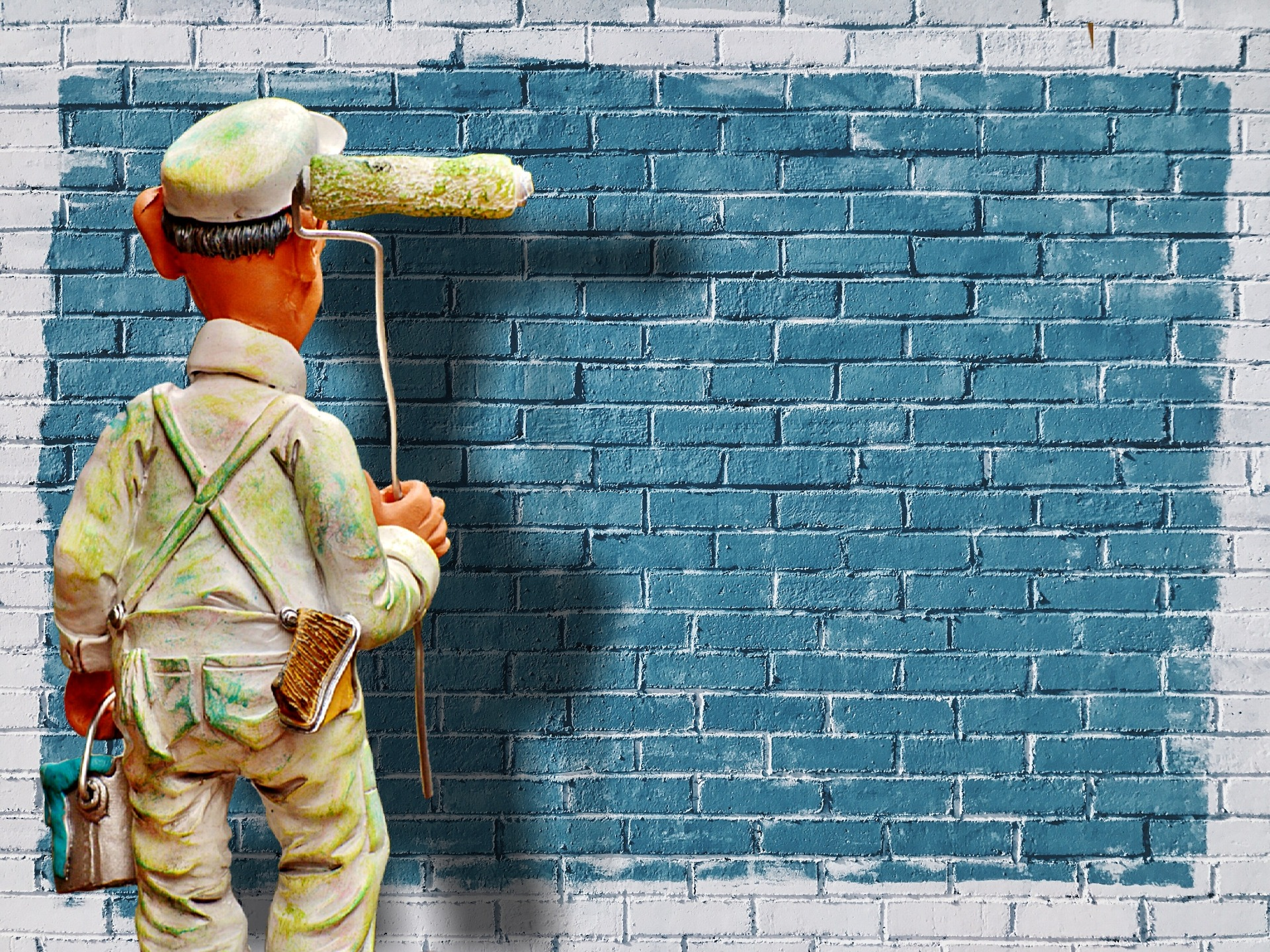 painting-services-singapore
