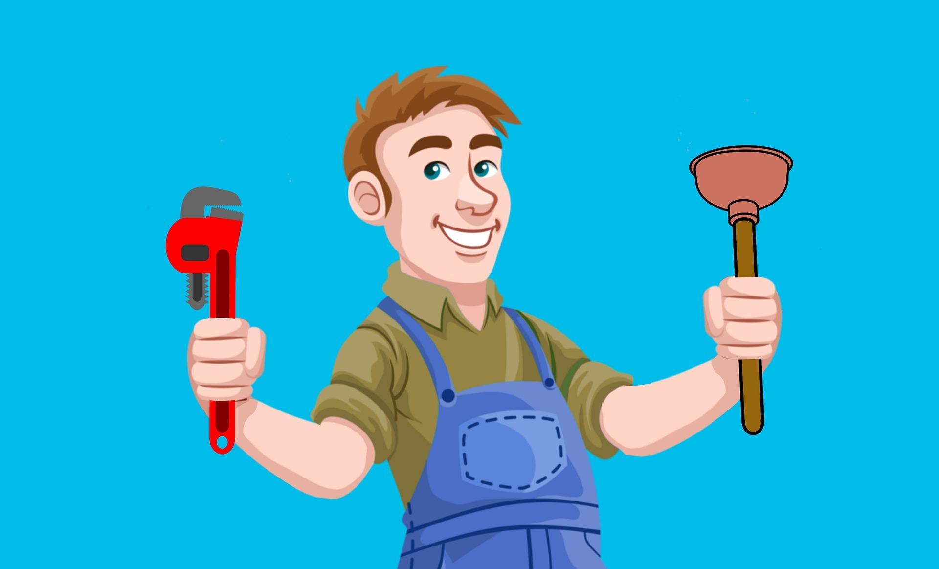 plumbing-services-singapore