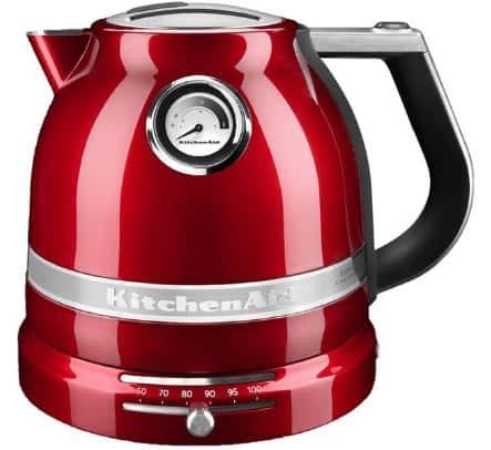 1-KitchenAid 1.5L Artisan Electric Kettle