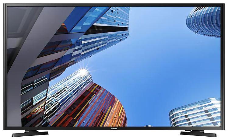 1-Samsung UA49J5250 Full HD Smart LED TV