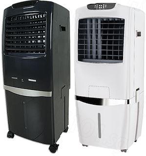 2-Sona Evaporative Air Cooler