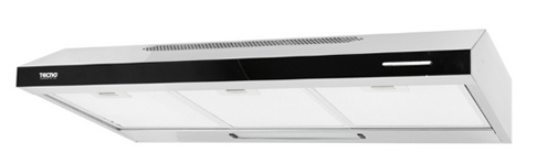 2-Tecno Kitchen Hood TH930-3M