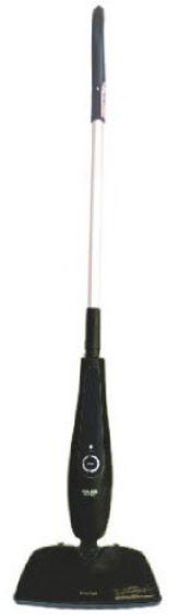 4-HAAN Steam Mop Floor cleaner XST-100 steamer quick pre-heat 40