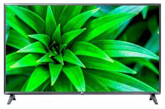 4-LG 43 FULL HD SMART LED TV