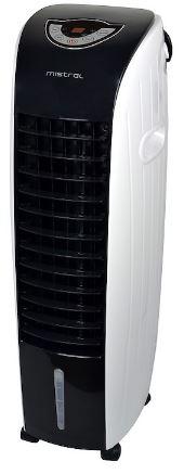 4-Mistral 6L Air Cooler