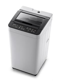 5-Panasonic NA-F75S7HRQ 7.5KG Washing Machine