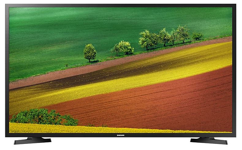 5-Samsung UA32N4000 HD READY LED TV