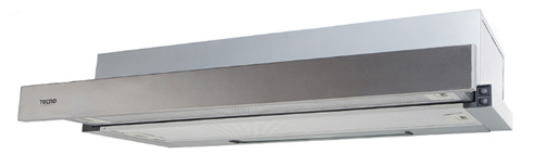 5-Tecno 90cm Kitchen Hood TH 913T