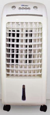 5-iFan -PowerPac Evaporative Air Cooler
