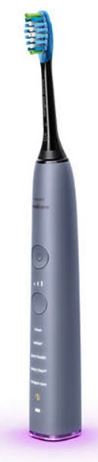 1-PHILIPS HX9924-46 Sonicare DiamondClean electric toothbrush