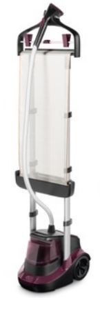 1-Tefal IT9500 Expert Precision Garment Steamer