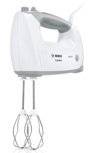2-Bosch MFQ36400 Hand Mixer
