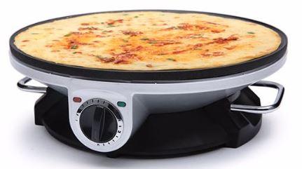 2-Home Intelligent Pancake Machine