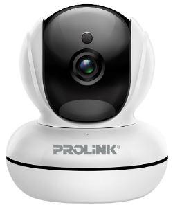 3-Prolink Baby monitor