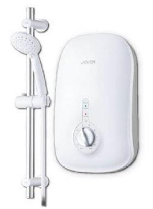 4-JOVEN 565-EC757-EC602-EC707-SA10-SA20-SB11 water heater