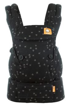 1-Tula Explore Baby Carrier