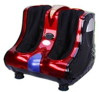 3-Aleyong Leg Foot Massager
