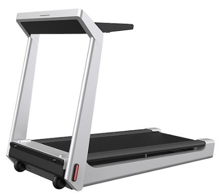 3-Xiaomi Kingsmith Smart Foldable Treadmill T1 - K15