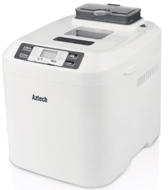 4-Aztech ABM4600 Bread Maker