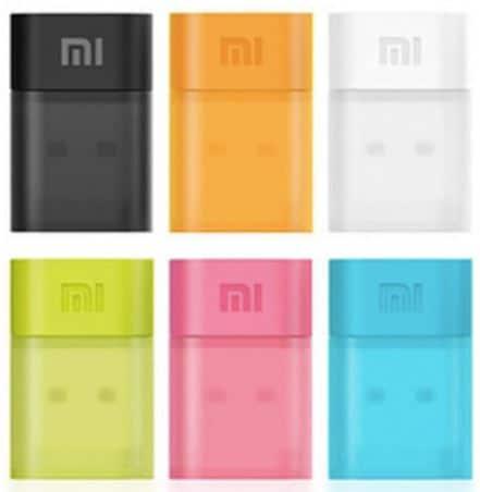 5-Xiaomi Portable Mini USB Wifi