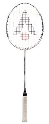 1-Karakal Badminton Racket