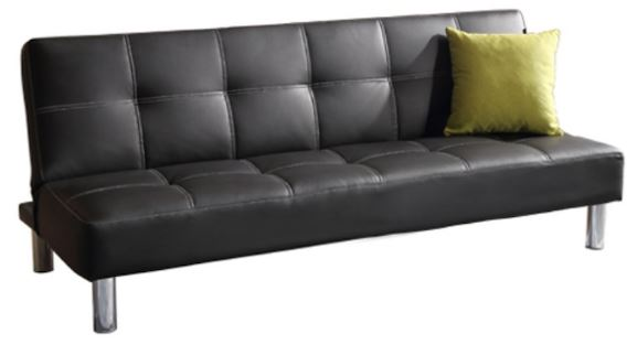 2-INNDESiGN Sofa Bed