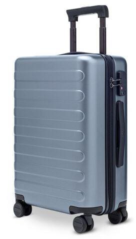 2-Xiaomi Luggage