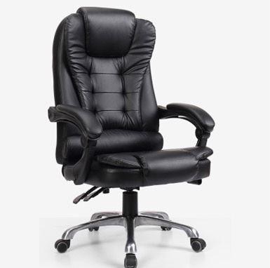3-BOSS Chair Series-Ergonomic-Office