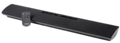 3-Panasonic Soundbar SC-HTB8
