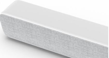 4-Xiaomi Bluetooth Sound Bar