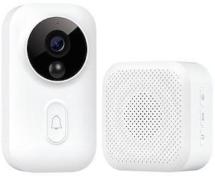 4-Xiaomi Mijia Smart Wifi Video Doorbell