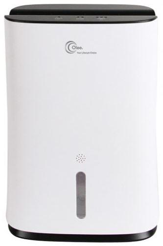 3-Olee OL-800 Premier Aqua Dehumidifier