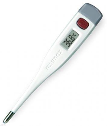 4-Rossmax TG120 Rigid Digital Thermometer