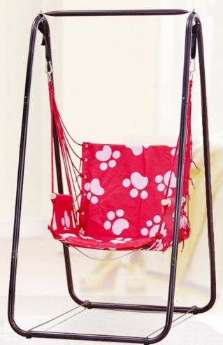 5-Svänga Swing Chair