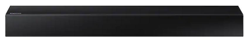 1-Samsung Soundbar - Wireless Subwoofer HW-N300-XS