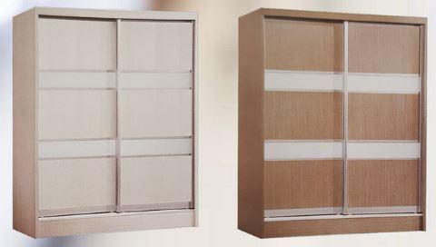 5-Kenzo Series Wardrobe
