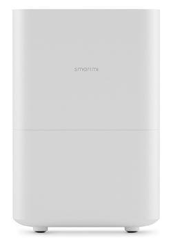 2-Xiaomi Smartmi Evaporative Humidifier