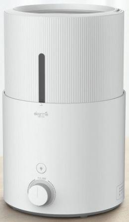 6-Xiaomi Deerma SJS600 Ultrasonic Air Humidifier